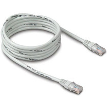 Cable De Red Utp 20 Metros Categoria 5e Para Pc Laptop Xbox