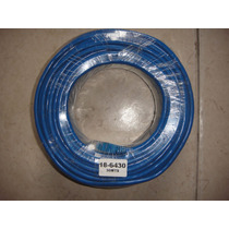 Cable Ethernet Rj-45 30m Uso Profesional Utp Cat 5e