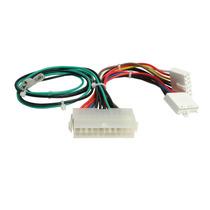 Cable Startech.com Atx2atpow Convertidor De Alimentación Atx