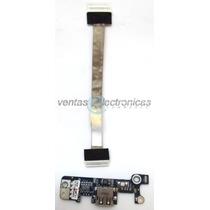 Tarjeta Con Cable Usb Para Acer Aspire 5315