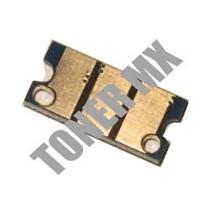 Chip Para Modulo Amarillo Konica Minolta Bizhub C253/c353