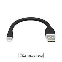 Dcables Certificado Por Apple Bendy Y Cable Usb (7 Pulgadas)