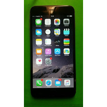 Iphone 6 Plus 16gb Nextel