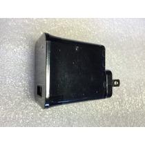 Cargador Clavija Samsung Galaxy Tab Original