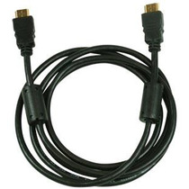 Kit Cables Oro Definicion Hdmi Componente Fibra S-video Dn8