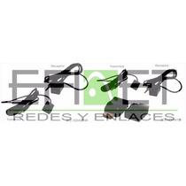 Efi-hdmikitir Kit Transmisor Hdmi Receptor Y 2adaptadores