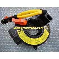 Cable De Espiral Toyota Lexus 84306-07040 Blakhelmet Sp