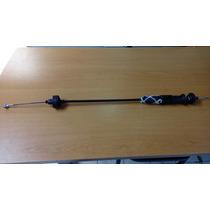 Cable Clutch Golf, Jetta A3 Original
