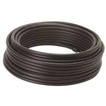 Bobina De Cable Coaxial Rg8 100 Metros