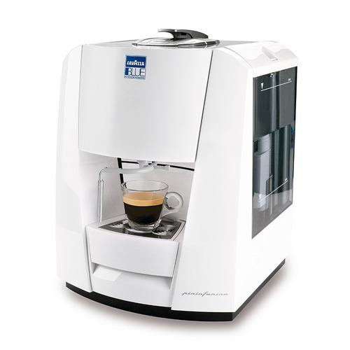 Cafetera Capsulas Lavazza Electrodomsticos