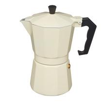 Cafetera - Lexpress Estilo Italiano Seis Copa Espresso