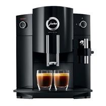 Tb Cafetera Jura 15006 Impressa C60 Automatic Coffee Center