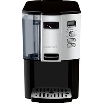 Cafetera Cuisinart Coffee On Demand Programada Para 12 Taza