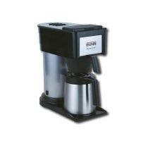 Cafetera Termica Par 10 Tazas