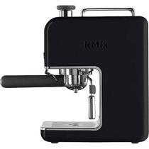 Cafetera Para Espresso Marca Delonghi