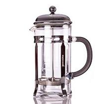 Procizion 20 Oz French Press - Durable Café Espresso Y Teter