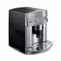 Maquina Cafeespressodelonghi Esam3300 Magnifica Super-auto