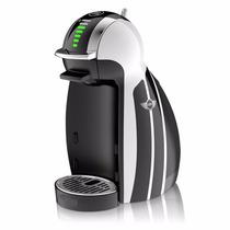 Cafetera Automatica Dolce Gusto Mini Edicion Limitada
