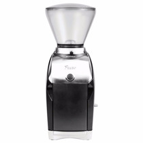 Molino De Cafe Baratza Preciso Conical Burr Coffee Envio 2a5