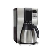 Cafetera Inteligente Para 10 Tazas Modelo 270
