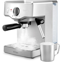 Cafetera Espresso Venezia Breville Bes250xl