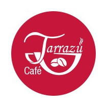 Café De Grano 100% Arabicá Xicotepec De Juárez Puebla