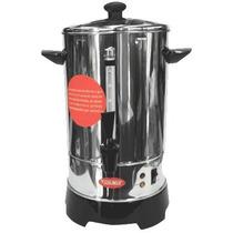 Cafetera Turmix Uso Comercial 50 Tazas