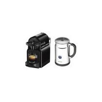 Cafetera Para Esspresos Y Maquina Espumadora Modelo388