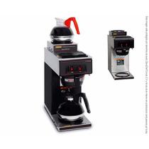 Cafetera Percoladora Vp17-2