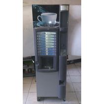 Cafetera Vending Kikko