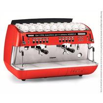 Cafetera Automatica Garda De 2 Grupos