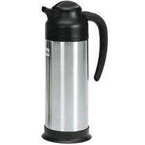 Termo Para Cafe / Agua Caliente Inoxidable Aislado Sv-100