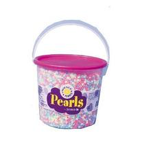 Granos Del Arte - Playbox En Compartimiento 10 Pastel Mix 20
