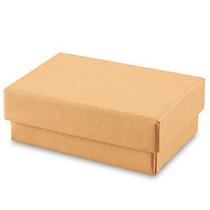 Paquete De 100 Cajas Para Joyeria O Bisuteria Varias Medidas
