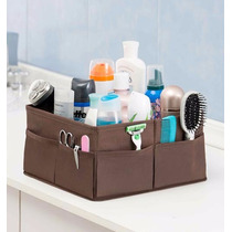 Multi Organizador Betterware