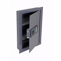 Caja De Seguridad De Electronica Cap. 0.53 Pies Cub. Nueva
