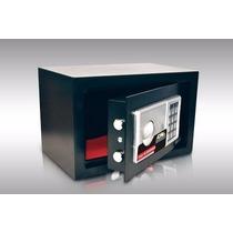 Caja De Seguridad Electronica Adir 1053