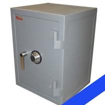 Caja Fuerte De 60cm Para Comercio Y Hogar