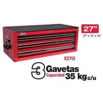Oferta !!!! Gabinete Uso Extra Pesado Urrea X27i3