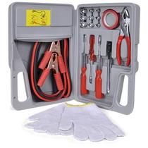 Kit De Cables Para Corriente Y Herramientas Spe