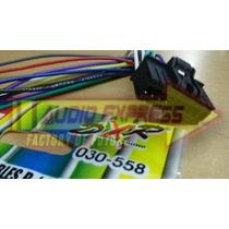 Arnes Dxr P/autoestereo T/sony Dxr030558