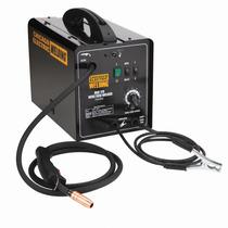 Maquina De Soldar Microalambre 220v 170 Amp. Nuevo