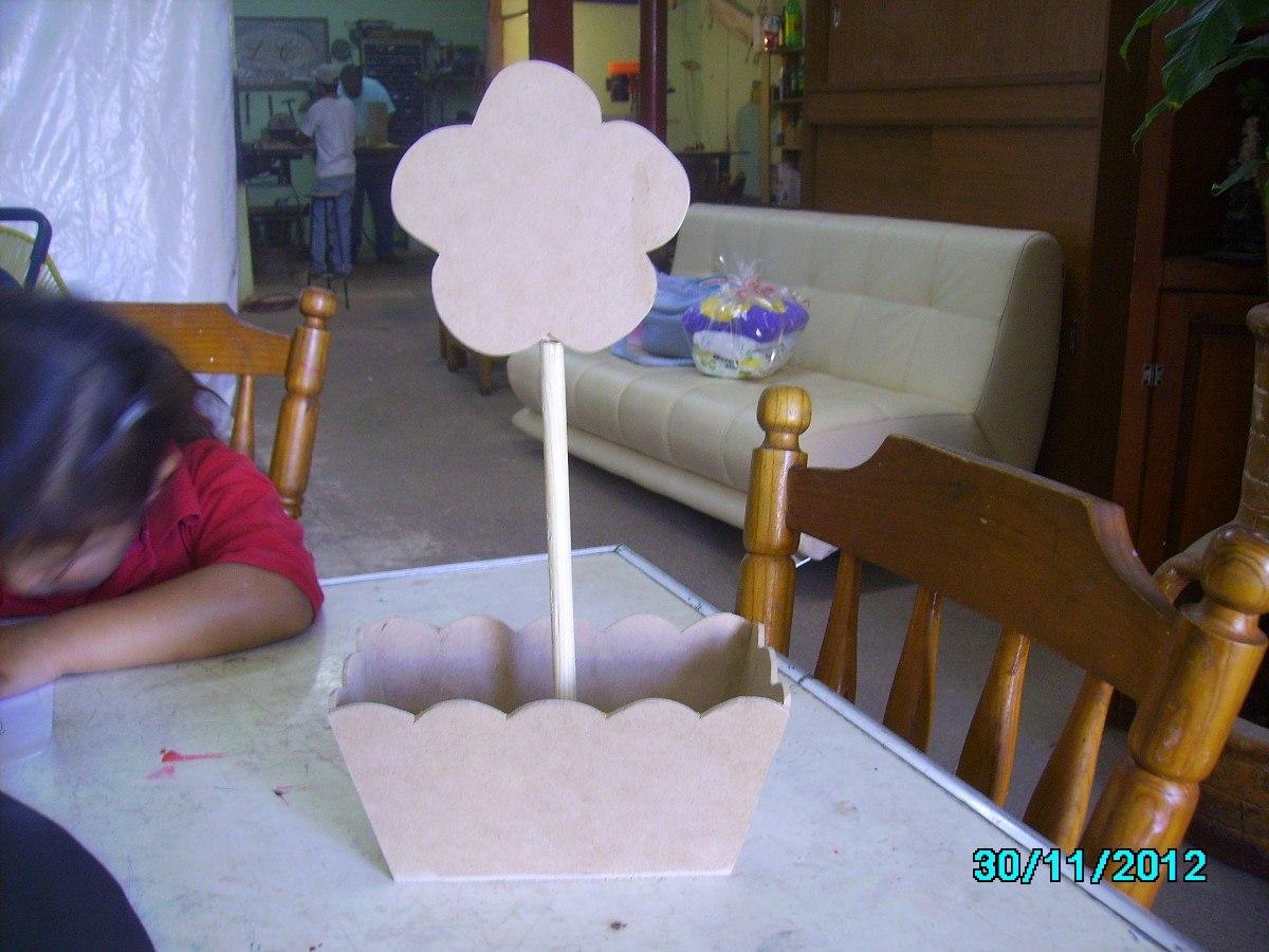 Como hacer portaretratos originales todo manualidades - Cajas madera manualidades ...