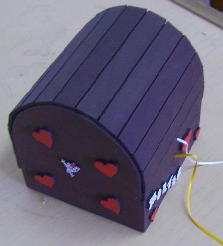 Cajas de madera para colorear imagui - Cajas de madera manualidades ...