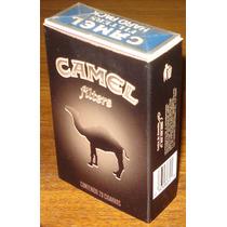 Puebla 1. Funda De Camel. Edición Limitada. Variación