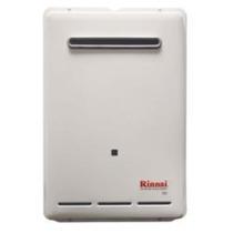 Calentador De Agua Instantánea Rinnai Modelo Rv53e
