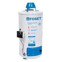 Boiler De Paso Rapida Recuperacion 6 Litros Min Foset 45268