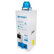 Boiler De Paso Rapida Recuperacion 9 Litros Min Foset 45269