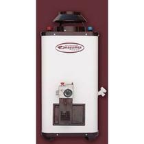 Calentador Magames Potenza De Gas Natural 10.5 Litros X Min