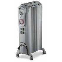 Calefactor Calentador Delonghi Trd0715t Calenton Hm4